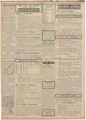 10 CUMHI'RIYE1' 25 Nisan 1939 SgCumhuriyeti Akay idaresinin nazarıdikkatine Bahçekapıda Maksudiye hanında 56 numarada S....