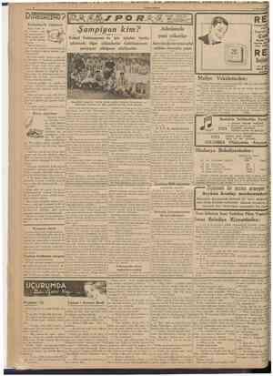 CUMHURIYET D UYDUNUZMU Kablettarih fütürizm Birkaç hafta evvel, İtalyanın Latium mmtakasında tarihten önceki devirlere aid
