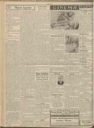 CUMHUKlfcfcT 19 Ağustos 1939 KUçUk hlkâye Hayat hasreti || Cahıd Sıtkı Tarancı p ( Kitablar Ara»mda Sevdiğim Adam.. Roman...