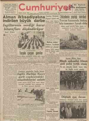 REŞAD NURi DARAGO Fransızca Ankara gazetesi başmuharriri Fransızcadan Türkçeye Yeni lugat 2 nci bası 992 sahife 30,000 gelime