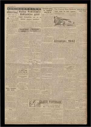 24 Agustos 1942 Siyasî icmal BrezilyanHî harb Hânı enubî Amerikanın en büyük ve dunyanın beşinci derecede en geniş devleti