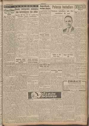 28 tiönc&anun 1944 CUMHURİYET o .ısr Üçlere karşı birleşen Amerika merika Biriepk Cumhnrlyetleri deyletinln en bejlibaşl...