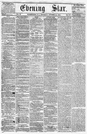 Sayfa 1