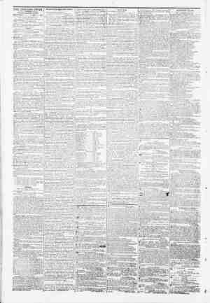THK EVRNI.NU STAR. WASHINGTON CITY: WIDSMPav Aa(a^t li, 1*60 Spirit ! the >l?rniK4j Press. The Cimstitution criticises the