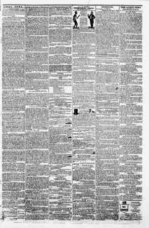 i. LOCAL NEWSr . ' Z- . ' '  r_/-Though Twt ^-ta* ta printed on the faateat ?Wir. prnn in aae tenth <*( Balli mora, lt?...