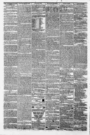 fc???A??1^????????? THE EVENING STARWASHINGTON CITY: FRIDAY *. 9, I960. opirit ( the n?rali| Press. The Comt,tut,on remind*