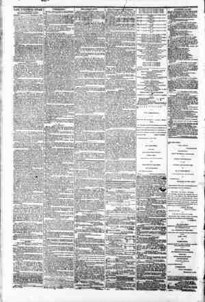 "THE EVENING STAB. WASHINGTON CITY: FS1DAV Frbrup 9. 1861. 1CX"" The nf? IWlar Weekly Star, fuller than errr of Metro [ oil tan"