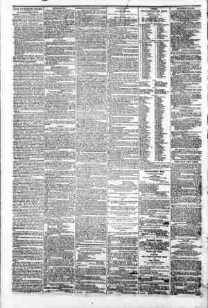 'Illi: EVENING M'AK WASHINGTON CITY: FRIDAY Febraary 88- 1MI. IET The new Dollar Weekly Star, faller than er of Metropolitan