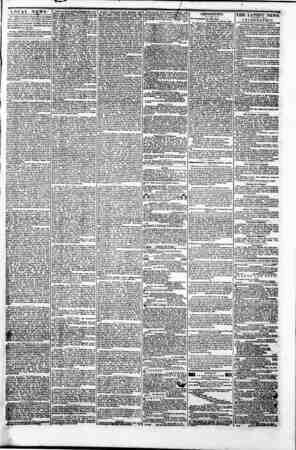 "LOCAL NEWS. (rj?*l""fc*n*b Thk la printed cn the fosteat rteeir. in n?r ?nth of BUtimoee, lta edition ) ?o Urge m to reqolre"
