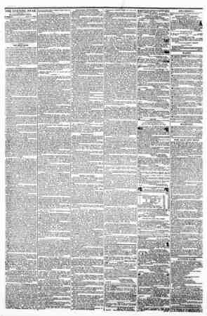THE EVEMiNG STAR. WASHINGTON* CITY: Tl'ESDAY April 30 1961. Spirit ( the n?mlfl| Preaa Th?* jMt'lligent'T nrgnee that by...