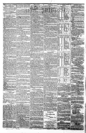 thF vy i:mnc? star. WASHINGTON CITY: THCMI'AT.4 S^rtfaWr IS, 1861. Ova Piikuds at tbe varioua military cam pa and poattlona