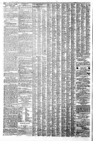 "THE FVEMMi STAR. WASHINGTON crTY: > VHIDAT. . Pf V MBER 13, 1S?1. 5""^Tbr>?>gb >ra*. is printed on ?b? ftisUst u inn put? 'a"
