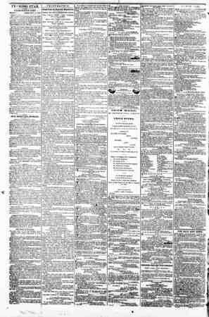 r ' EVENING STAB. WASHINGTON CITY: FRIDAY FEBRUARY 14,1868. Cy Tboo^h Tfi 5ta? la printed on tb? fastett ?t??ED ; r>-m !d UMt