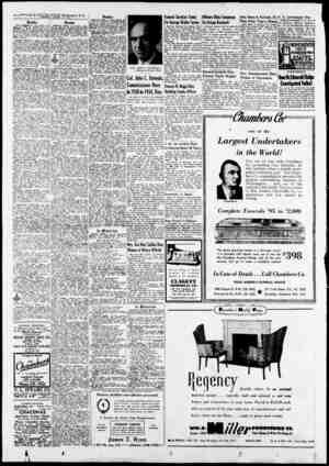 Stalfa ALTT. HERBERT J. On Tuesday, Jan uary 15. 1946, at Elizabethtown. Pa.. HERBERT J. ALTY. beloved hueband of the late