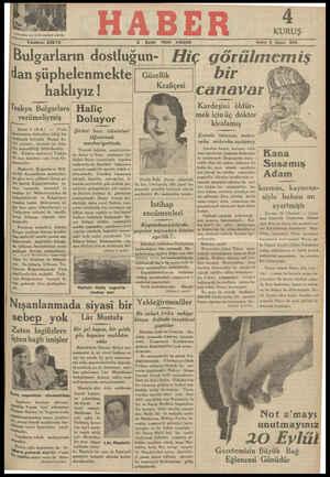"""Bulgarların dostlugun-l Hıç gorulmcmış dan şüphelenmekte   Güzclk —  bDir. — KÜ haklıyız ! HAŞ """"CâhâVâr ) Trakya Bulgarlarakî'lalic ıKardeşım oldur"""
