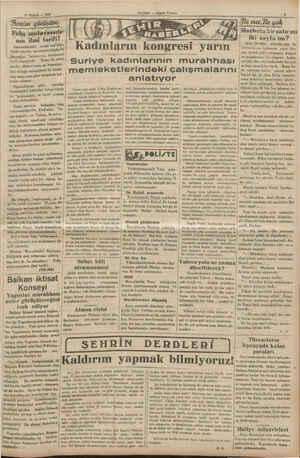 """. enün —-M Fuhş mutavassiir- nın ilmi tarifi! Gazetelerdeki siyasi vak'aları takib edenler unmmm;:l;ı_dw:; #""""mütearrız,,..."""