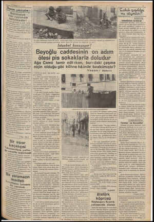 "İ TEMMUZ — 1937 $uum ÜN ç S XN görüşüm : u_:::;.ncdlldi ki, şahsi serma. e ue Yalruz: bolşeviklerdir. Ğ b ;_""—""Hnıı—,..."