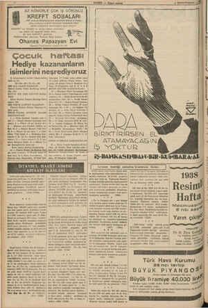 AZ KÖMÜRLE ÇOK İŞ GÖRÜNÜZ | KREFFT SOBALARI 1937 Ankara Enternasyonal sergisinde birinci mükâfat, KREFFT her kömürü ve odunu