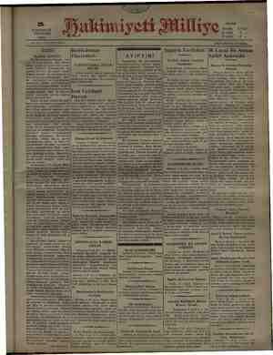 «Klip SÖ 2. Dekimiyeti MMliye -.. © PERŞEMBE No. 3703: ON İKİNCİ SENE. Sigorta Tarifeleri. Laval ile Alman AYIPTIR! KR...