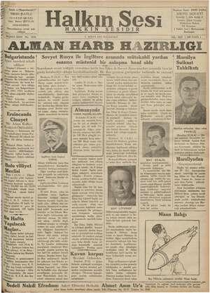 "İ e! BUR vr. UR Gi, ön b . wa gi pim i Vadan . Wi 1910, 1911, 1917 sırıflarını çö sila l fyadan fi ""on haberlerde bu..."