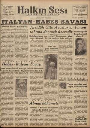 """  NN nini Ma Sahib ve Başmuharriri ,SIRRI SANLI KDA RJEH'A NESİ * """"İzmir Birinci BEYLER """" SOKAĞINDA Dercedilmiyen evrak iade"""