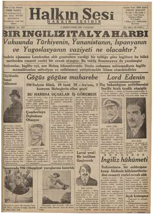 """yem ve """"bağ Mala SIRRI SANLI HANESİ İzmir Birinci BEYLER ! SOKAĞINDA ercedilmiyen evrak iade edilmez Hal AKKIN SESIDIR..."""