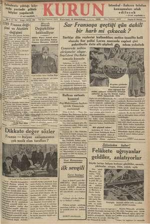 İğ i | 1789 il deği- şimi ve Atatürk değişimi w Tarih bizi nasıl görecek, bu a > hasıl muhal tahmi in e ri. me yıllarımda