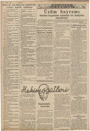 pr 1 EYLÜL 1958 Haya vedeniz zabitle- a ee? r 8 — KURUN rinin terfi listesi DENİZ ene ei TERFİ BAYLAR Kurmay ğe....
