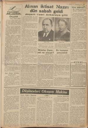 T * VADER K Okçuluk Yazan : Niyazi Ahmet a sene bir Okspor ele er tarihe karışmış sanılan Okçulu- e arasında uyan vs,...