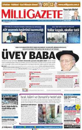 Yaaa işte böyle! Galatasaray, böyle bir maddenin Türk 4 , Futbolu'na zarar be getireceği gerekçesi le yangın çıkardı. Ama