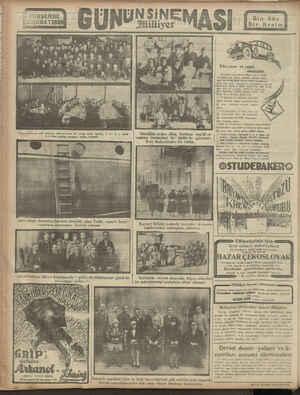 © PERŞEMBE UZUŞUBATİ92 Adana Himayci etfal cemiyeti 1928 senesinde 64 çocugu elbise dagıtmiş ve son üç ay İçlüde SI1TO fakır