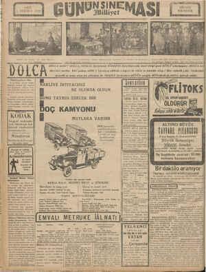 * SALI 2 'LEMMUZ 1929 W W BZ 1 T Kiz #mtiham x Polis Tisesinin <mi sıhhi. heyetinin yapılmıştı İstanbul son müdüriyetinde dim