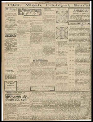 | b 1930 Ankara caddesi 21 AĞUSTOS IDAREHANE No: 100 Telgraf adresi: anbul Telefon numar: İstanbul 3911, 391 ABONE ÜCRETLERİ