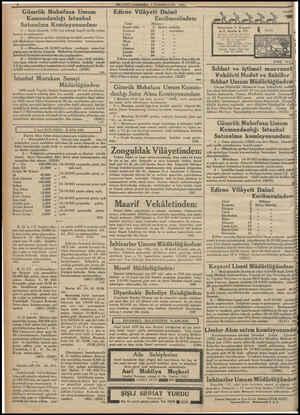 Gümrük Muhafaza Umum Kumandanlığı Istanbul Satınalma Komisyonundan: 1 — Satın almacak (10) ton şelyağı kapalı zarfla müna...