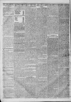 """MEW YORK HERALD. .\rw Y ork. WrdnroUf, .January 14. I >""""-4. Circulation of tin Herald. Providence, Jan. 10, lvl'2. JAMEi>..."""