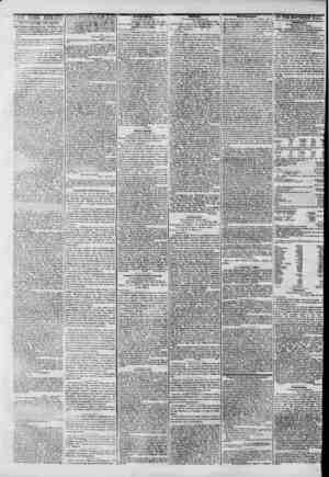 VFAV YORK HERALD. *cw York, bunctay. July '41, 1844. The Terrible Troubles In the MormonCouuIry^Xorr Ulneluiurri rrUllvr to