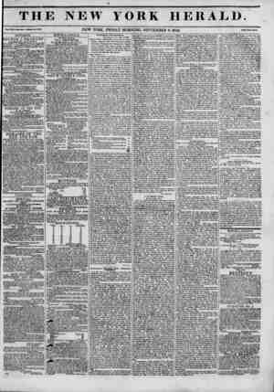TH Vol. VIII.?Ho. 940 - -Whole Ho. 3100. OCULISTS. ) OCTOR J. F R ANCIS' celebrated eye water. tfO. 14 BAK? ?. v STREET,...
