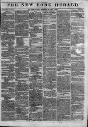 TH Vol. VIII.?Bo. ?71> --Whole Bo. 3130. medical! UIUSTOL'S SARSAPARILLA. MANUKALTUHKD nn.l sold by the proprietor, C. C. A1