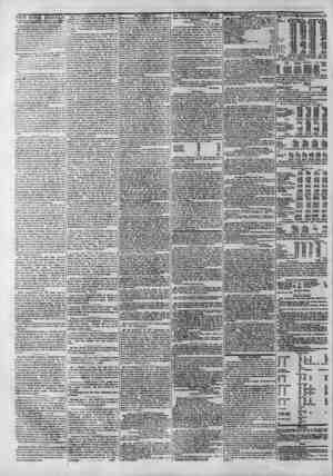 NEW YORK HERALD New York, ThiniUy, October 14, 184'i. To Railroad Condurlort?Poitmuier- ? Steamboat Captains? Politicians,