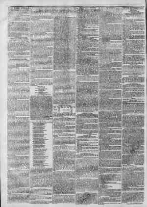 NKYV YORK HERALD. New York, Thursday. November 17. 1M44. THE NEW YORK HEK VLD? laily new(paper? publishet every I n ol toe