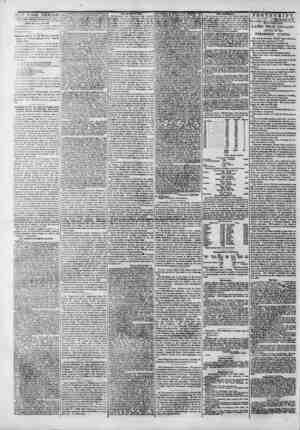 ATJ-.\V YORK HERALD. Vew York, Krltluy, November 1*. lhtd. Eitr? Kvrtiln.g Herald will he publish-<1 this atarnoon a:...
