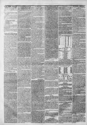 "N~V YORK HERAI7D"". Sew York, Friday, Wowembar 1M, 1841. Kxlin Kveiilng Herald will be publish--! Uii? alt.-rnoon at-J..."