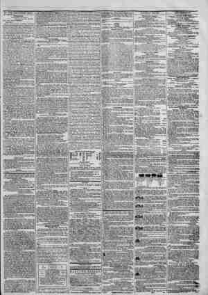 """BY THE """"SOUTHERN MAIL Philadelphia. [Co!re*p?rulrnee of the Herald.] Philadelphia, Nov. 29, ld-12. Gem James Gordon Bennett?"""