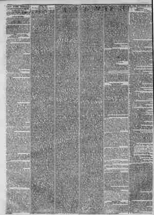 NEW YORK HERALD. x ew Vwk, Halarday, rtkrurjr M, IMS. HrraM Lllrrarjr Depot. Alt the new liteiary publication* of tk? day,