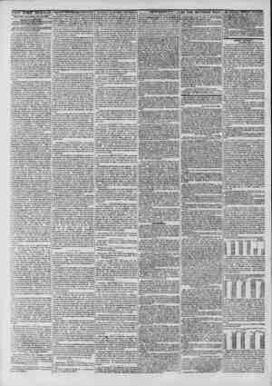 "IVEW YORTTHEKALD. fc""aw York, U'rilnrmiij, May 31, IMS. Herald Literary l>?po(. All the new and cheap literary publications"