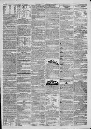 Kans or UoutiTic Kh hwsi in Nf* Von?, Junk, 1841 iKD Juar 16, 181). k June, 1841. Jum 16, 184). Bilrimorr. IS ? a Si...