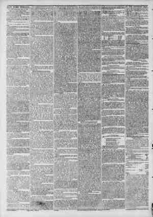 """M:\V YORK HERALD. < """" loik, %\ fdnridny. June in, 1H43 The ( mi Bunker Hill Herkld, Published on superfine paper, containing"""