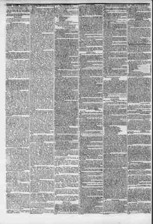NEW YOKTf HERALD. N?w lurk rn. .day, (Vlobfr 3. 1843. (gj- Mr L. WillarJ ii oar only utboiiifol agent lor IBP Miroi idv...