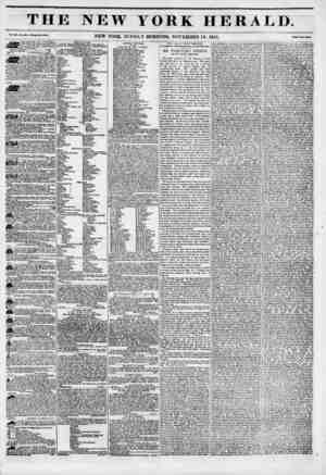 "TH Vol. IX., No. 300? Whole No. 35 4 4. r r-ft-Ti ? * n"" HALIFAX AND MVF.RPOOL, The Koval Mail Hiram Ship BRITTA /2/nlli...."