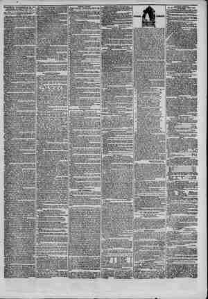 r itoMrtlmrf DtT?lopacn(( mt the Ad alalstraOon of Jaiile* la Hew 1 or* We present below the famous report of Aldernut 'J...